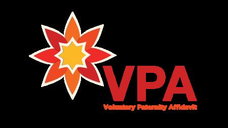 VPA Logo