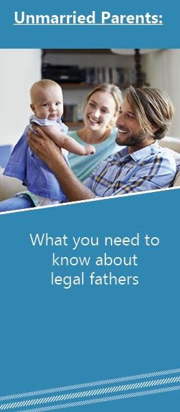 Unmarried parents PDF