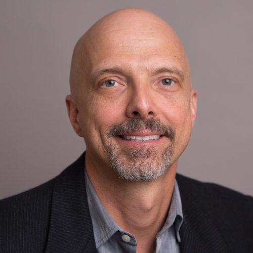 Carl Weems leadership